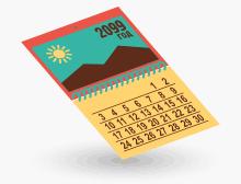 calendari_sm